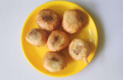 Susiyam Madurai Kitchen